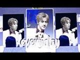 seokjin; replay [fmv]