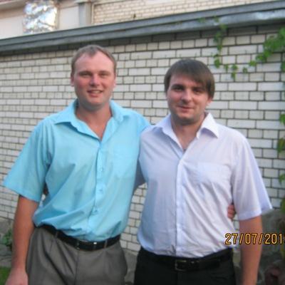 Рома Гоменюк, 4 октября , Черновцы, id17032328