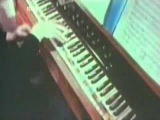 Harry Partch - BBC Documentary - Part 2 of 6