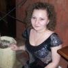 Ольга Голдырева