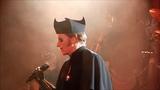 Ghost - Con Clavi Con Dio + Per Aspera Ad Inferi HD - Houston 5818