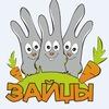 Зоомагазин «Зайцы»  всё для владельцев животных!