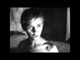 Иваново детство Ivans Childhood 1962 BDRemux