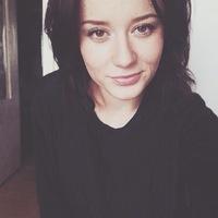 Виктория Владиславовна