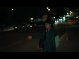 Кристина Кошелева - Больше нет сил (Премьера клипа 2018) новый клип кошилева песни на тнт