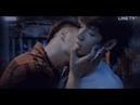 BL    а он тебя целует    Yaoi