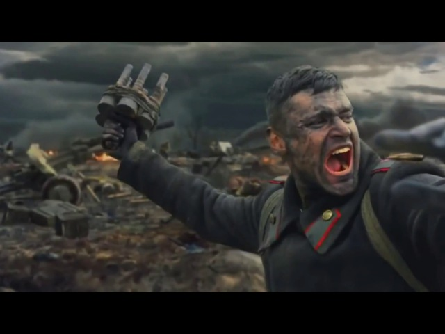 Катюша ремикс Video Edit