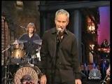 Yo La Tengo - Today Is The Day (Live on McEnroe) (43 Aspect)