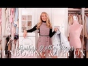 Topshop Other Stories Unboxing Try on! ~ Freddy My Love