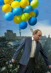 Госдеп США поддерживает АТО на востоке: Украинские власти продемонстрировали предельную сдержанность - Цензор.НЕТ 6957
