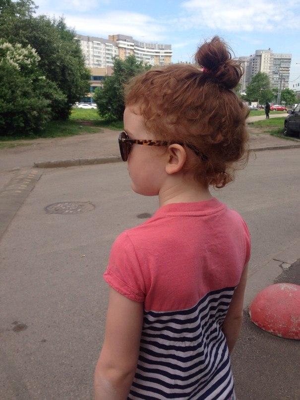 Яна Гордеева |
