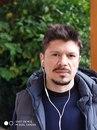 Фото Расима Пашаева №24