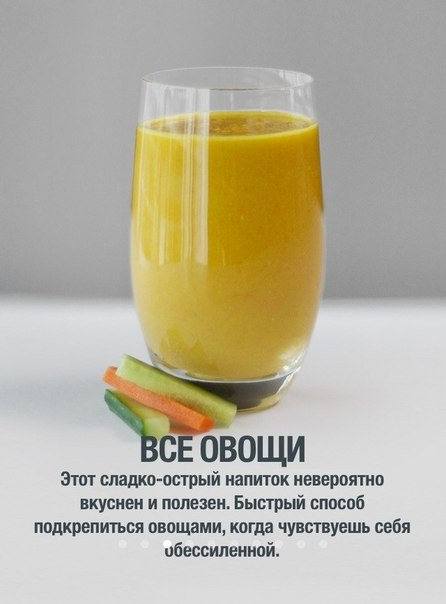 Фото №410598391 со страницы Владлена Суржко