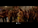 Baaghi 2 Ek Do Teen Song ¦ Jacqueline Fernandez ¦Tiger Shroff ¦ Disha P¦ Ahmed K ¦ Sajid Nadiadwala - 2018