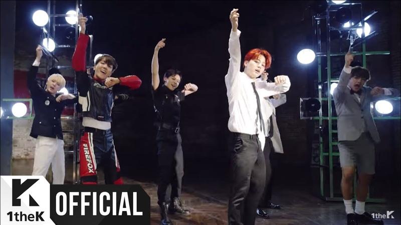 MV BTS 방탄소년단 DOPE 쩔어