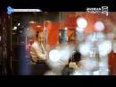 Раскрутка R'n'B & Hip-Hop, Птаха, эфир 27.04.2013
