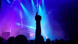 Marilyn Manson - Cry Little Sister live at Hollywood Casino Amphitheatre, St. Louis, MO, 14.07.2018