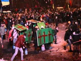 Украина КИЕВ Прямая Трансляция Онлайн Майдан Площадь Независимости Грушеского 2014 Прямой Эфир