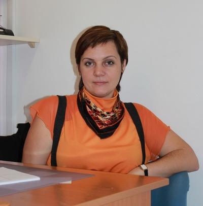 Лора Калинина, 23 июля 1986, Красноярск, id226276801