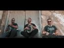 Granit Ismajli feat. Baboo Darabuka Dj Benity - O' Dashni