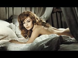 Анжелика, маркиза ангелов, Angйlique, marquise des anges, 1964 - Кино - Первый канал