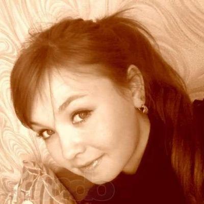 Жанна Цацу, 17 сентября 1995, Новочеркасск, id201168865