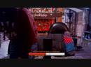 BRK Live Похмельный стрим Шеви Кальмаро Roadkill Garage