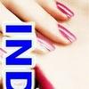 INDIGO Night club