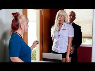 Athena palomino [hd 1080, big ass, big tits, blonde, pov, natural tits, porn 2018]