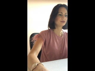 Elena Perez — Live