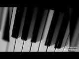 Земфира - Джозеф (piano cover)