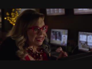 Criminal minds 14x15 season finale sneak peek 2 _truth or dare