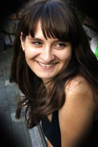 Ольга Ковалева, 27 ноября , Челябинск, id33988245