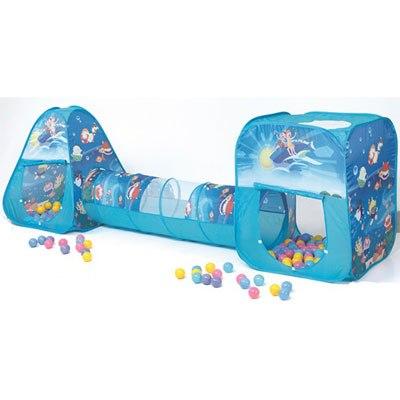 игрушки для девочек 1 годик купить