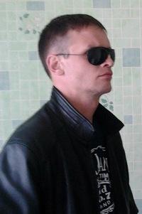 Алексей Колосов, 17 апреля , Вологда, id147294564