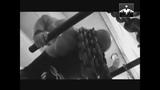 Dips Triceps Ronnie Coleman Branch Warren Phil Heath Kai Greene Lee Priest Shawn Rhoden