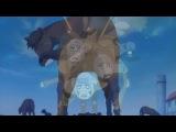 Наруто 1 сезон - 101 серия (Озвучка от 2х2)