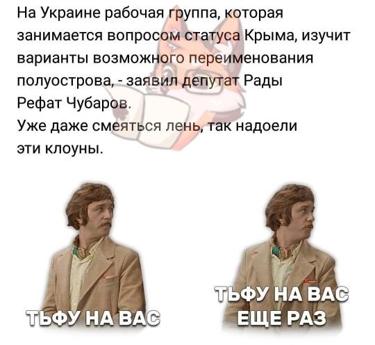 https://pp.userapi.com/c852224/v852224912/37b51/RUj8nWk7n0k.jpg