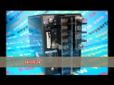 NEMIC-LAMBDA POWER SUPPLY SR330-5 SR330-8 SR330-12 HR-12-5