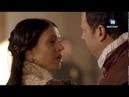 Загадки и тайны семьи Медичи 1 2013