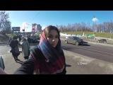 Как пройти кастинг на Make Up Day`s в Москве?