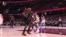 Game 4: Golden State Warriors vs Cleveland Cavaliers – June 8, 2018 - tvrex.net