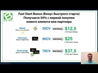 #BEPIC - Маркетинг план за 10 минут ! Доступным языком! Смотри сейчас!