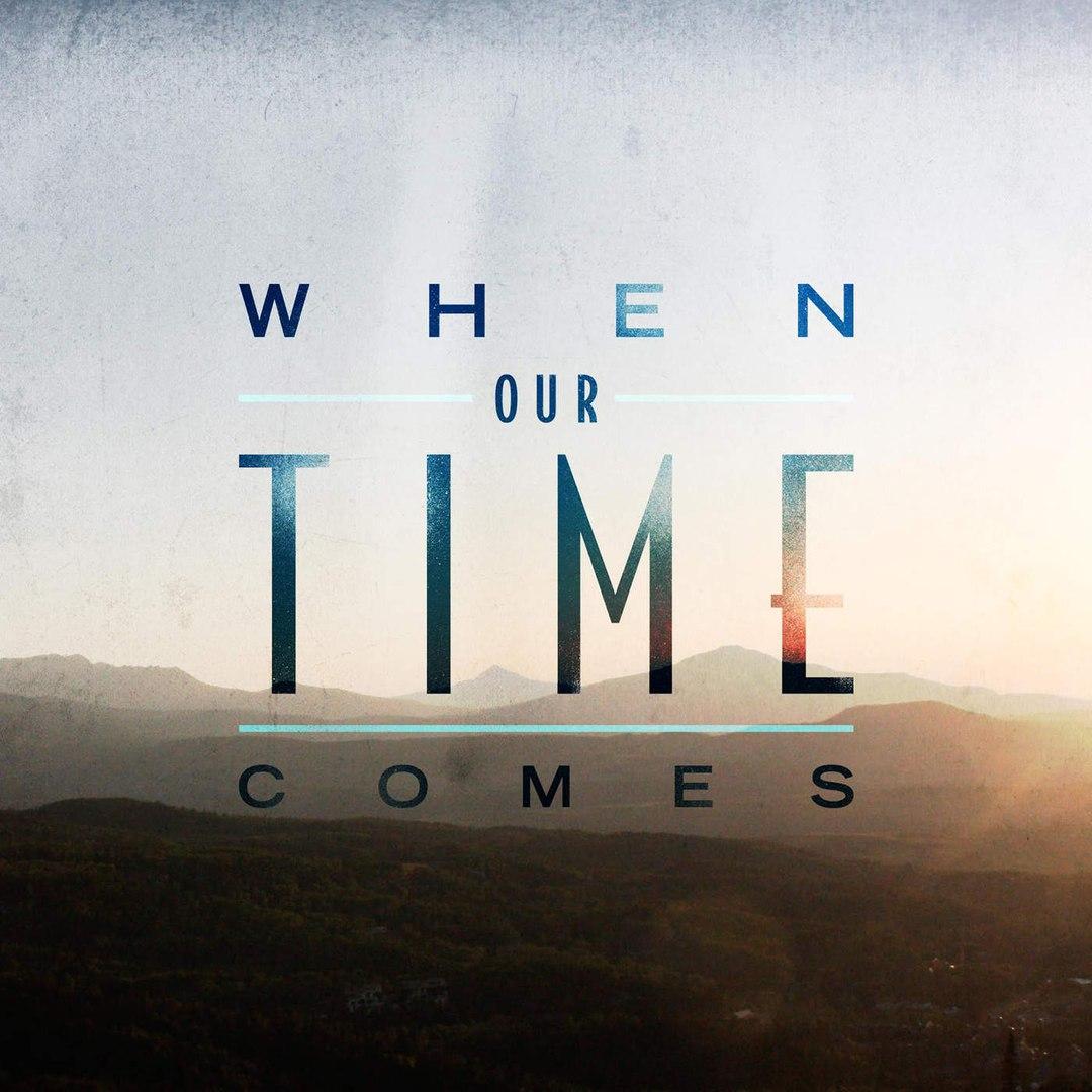 Our time com radio