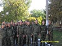 Стас Долинга, 26 апреля , Первоуральск, id182779817