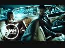 Late Night Alumni - Ampty Streets (Marcus Dielen Remix)