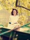 Екатерина Лебедева фото #44