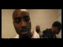 Нераскрытое дело: Убийства Tupac и The Notorious B.I.G (ColdFilm)