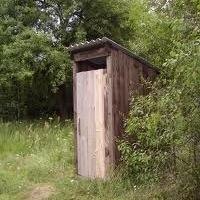 Понос И-Туалет, 23 июля , Волгоград, id204953803