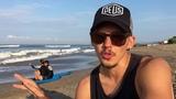 Плюсы и Минусы жизни на Бали